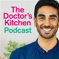 #77 Why You Should Eat Sprouts, with Dr Chris D'Adamo