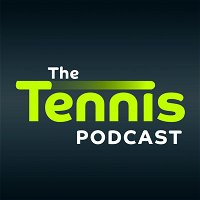 Tennis Re-Lived: Althea Gibson