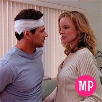 MP S03.E02: It's A Bad World After All