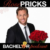 The Bachelor GOAT: Juan Pablo