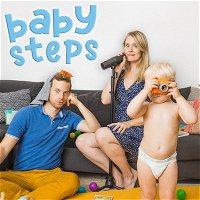 Sleep-Deprivation Secrets & Big Dad Energy: Pregnancy Week 26