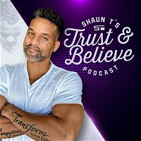 337 Creating Greatness Within Your Circle with Travis Chappell