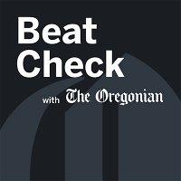 Toro Bravo's demise and Portland's restaurant reckoning