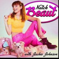 A Natch Beaut Mini Episode Announcement
