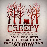 Jamie Lee Curtis And The Night They Filmed Halloween On Our Street
