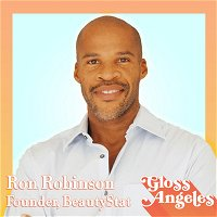 Ask a Cosmetic Chemist With BeautyStat Founder Ron Robinson