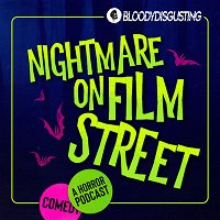 Nightmare Alley: In Conversation with Christopher Landon, Director and Co-Writer of FREAKY