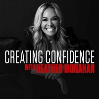 How to DECODE The Secret Strategy to Achieving Greatness with Ron Friedman Episode 121