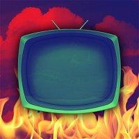 327: The Extra Hot Great American Pop Culture Quiz Show