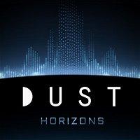 Horizons Entry 01: Genborn