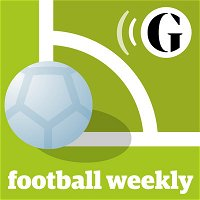 Saint Marcus and the 'real' Ole Gunnar Solskjær? –Football Weekly Extra