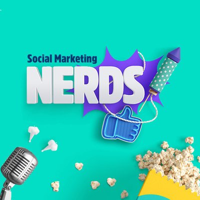 Social Marketing Nerds – Facebook Ads und Social Advertising Podcast
