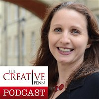 Embracing Multi-Passionate Creativity And Running A Small Press With Jessica Bell
