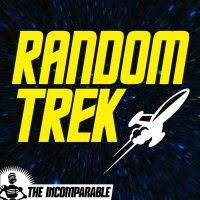 "217: ""Time Squared"" (TNG) with Tony Sindelar"