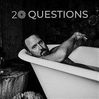 BONUS EPISODE: 20 Questions for Tom