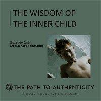 142. Inner Child Expert Lucia Capacchione