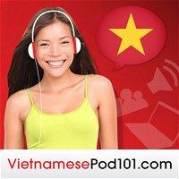 Vietnamese Vocab Builder S1 #202 - Nature: Common Fish & Aquatic Animals