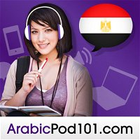 Monthly Review Video #25 - Arabic November 2020 Review - Starting Off on the Right Foot with Language Learning