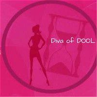 The Diva's 446th Blogtalk Radio Show