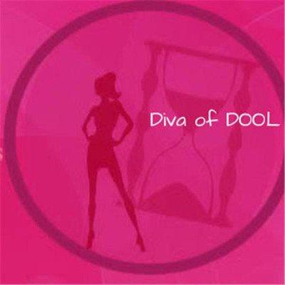 Diva of DOOL