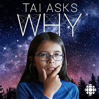 Ask Tai Why: Cuteness, hotness and the origins of English