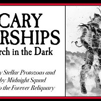 S3 | 157: Scary Starships to Search in the Dark