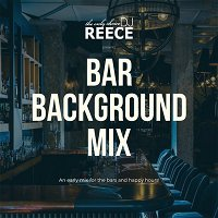 Trap Bar Background Mix 10-23-2020