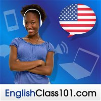 Learning Strategies #64 - How to Apply Your English Learning Habits Anywhere