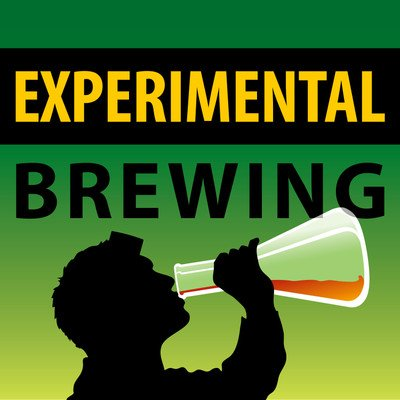 Experimental Brewing