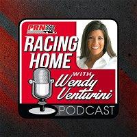 Racing Home