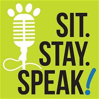 Sit. Stay. Speak! Episode 11: From Puppy-In-Training to Guide Dog