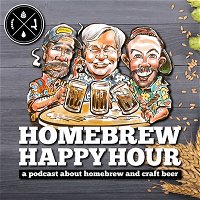 Kolsch conditioning, choosing proper glassware, buying used kegerators, & brewing a retail recipe kit for competitions – Ep. 215