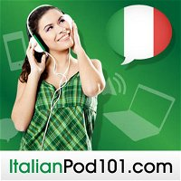 Learning Strategies #64 - How to Apply Your Italian Learning Habits Anywhere
