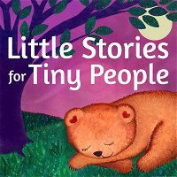 Little Hedgehog and Bebe Under the Same Sky: Part Two