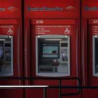 Why experts worry when people have no bank account at all