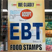 A Trump plan to cut food stamps has been blocked