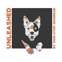 03x02: Elisa Deutschmann | Trailrunning with dogs
