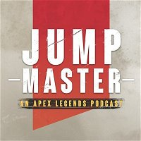 What Apex Legends Can Learn From Warzone Battle Royale – Jump Master Ep. 34