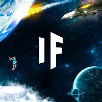 What If You Got Stuck in a Time Loop? - Guests: Danny Rubin and Ryan Wasserman