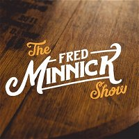 BONUS: Rising Country Star Kelley Swindall Shows Her Insecurities Over Michter's and 291 Colorado Whiskey