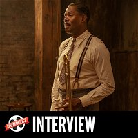 Interview – Colman Domingo Talks 'Ma Rainey's Black Bottom' and Working with Chadwick Boseman