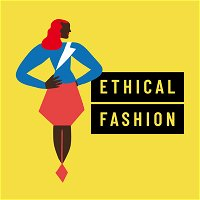 Ethical Fashion Supply Chains