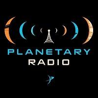 InSight's Mole: A Martian Science Odyssey