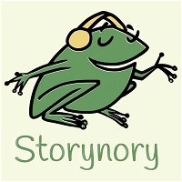 The Chinese Year of the Ox