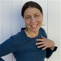 #517 Out of Control Sexual Behavior - Jess Levith LMFT