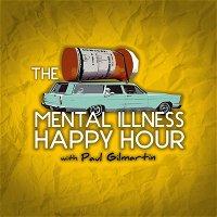 #505 Poker-Pro-Turned-Therapist Ben Fineman