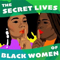Introducing Imani State of Mind