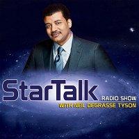 Cosmic Queries – Proving Einstein Right