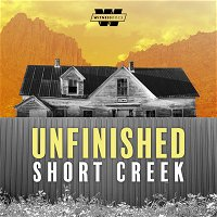Short Creek | E1 The Why Child