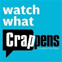 2021 Golden Crappies Part One